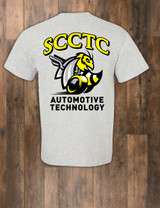 SCCTC Super Bee T-shirt