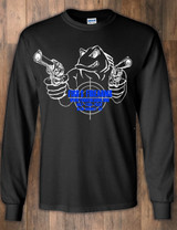 Fish's Firearms Long Sleeve
