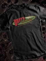 Duff's Speed Fundraiser Mens Tee