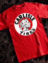 Carlisle Tires Tee