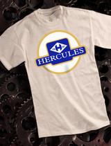 Hercules Mens Tee