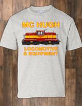 McHugh Kids Tee