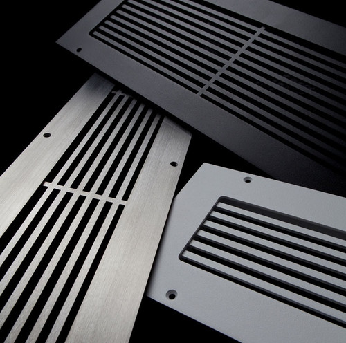 Metal Vent Cover   Heating Vent Covers   Decorative Air Vent