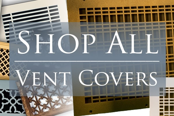 https://ventcoversunlimited.com/shop-all-vent-covers/