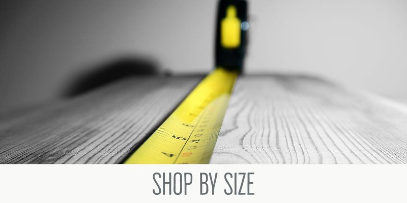 Shop by Size - Vent Covers Unlimited