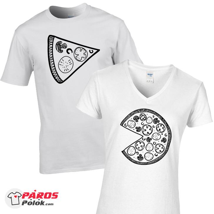 Pizza csomag