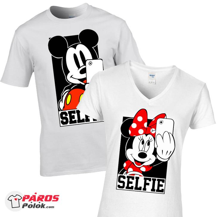Selfie csomag