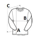 2swriz-sweatshirt.png
