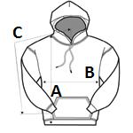 tzhhlx-sweatshirt-hoodie.png