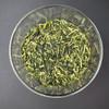 Loose Leaf Tea   Kukicha   Organic Green   50g