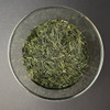 Loose Leaf Tea | Sencha | Organic Green | 50g