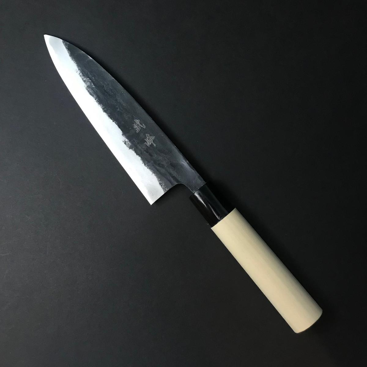 Murata - Hoo -Funayuki 170mm