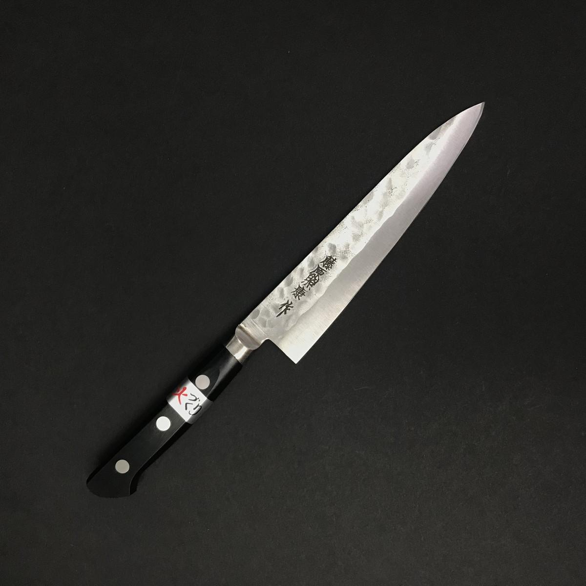 Fujiwara | Maboroshi | Petty 150mm