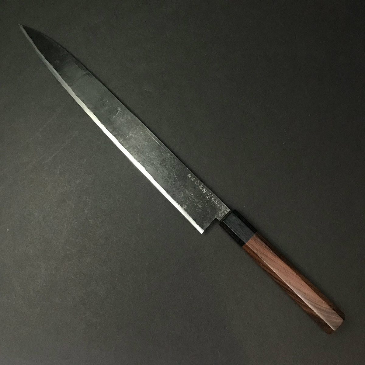 Takeda | NAS | Yanagiba | X-Large 280mm