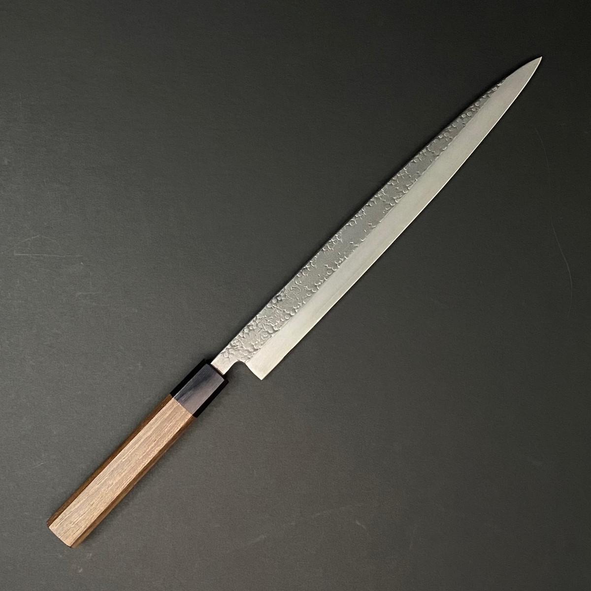 Okeya | Ginsan | Yanagiba 270mm