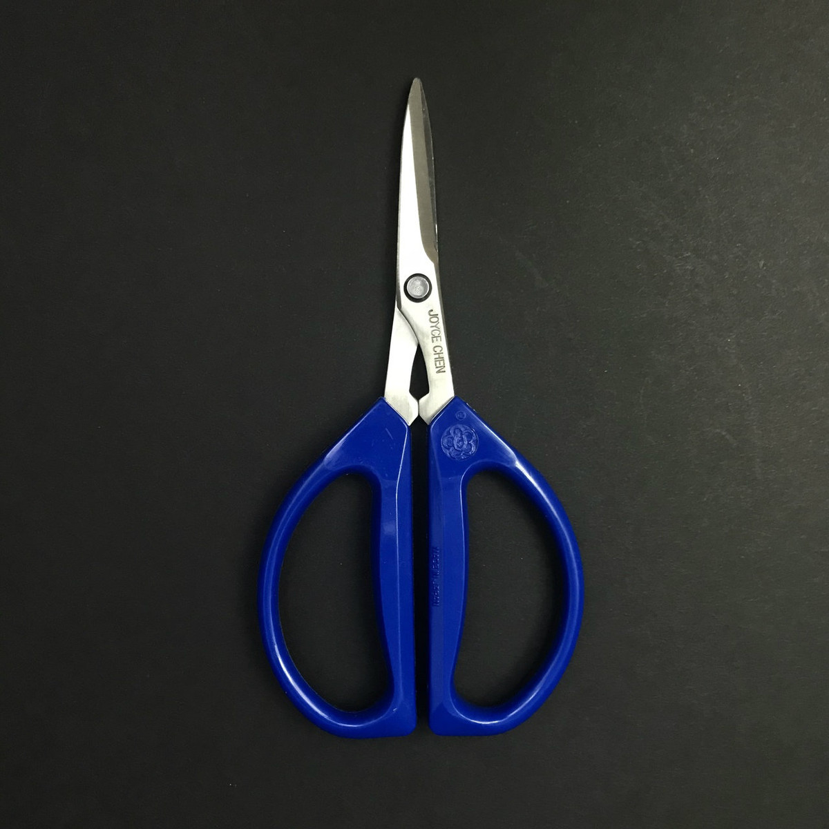 Joyce Chen - Scissors - Blue