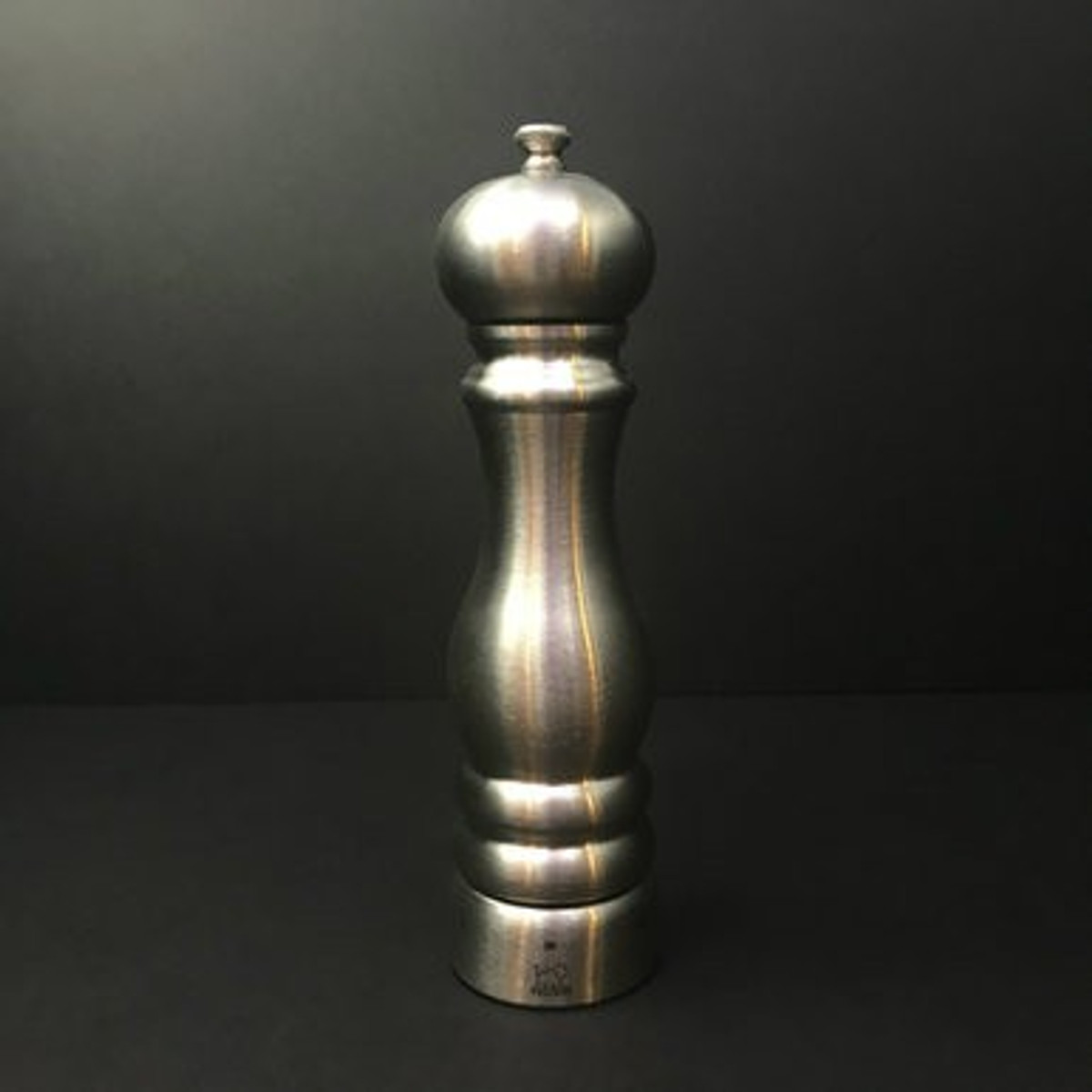 Peugeot - Pepper Mill - Chef Collection 9