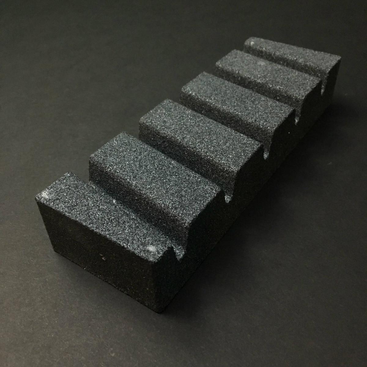 Tojiro | Stone Fixer | #60
