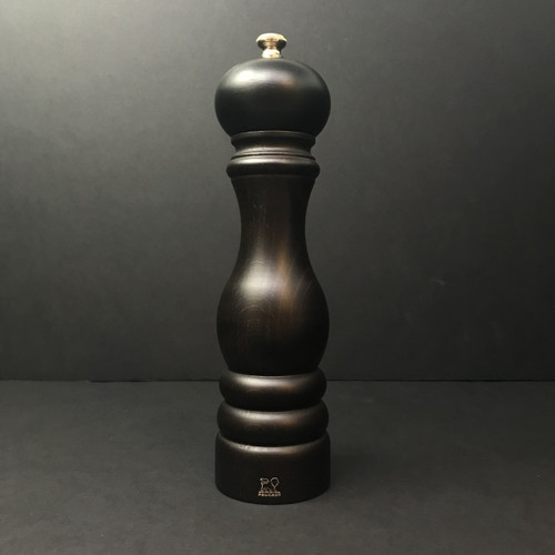 Peugeot - Pepper Mill - Chocolate 9""