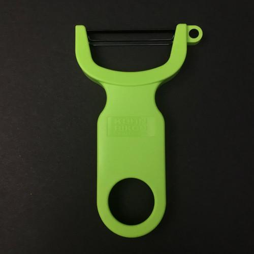 Kuhn Rikon | Peeler | Green