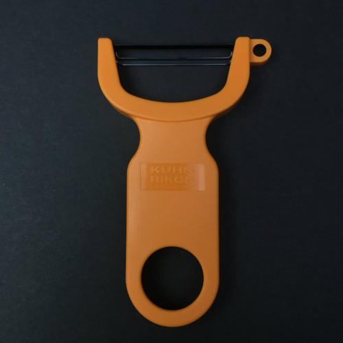 Kuhn Rikon | Peeler | Orange