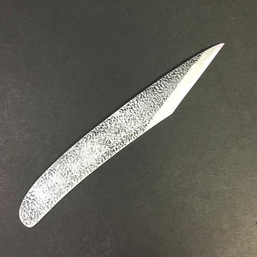 Masamune - Kiridashi - Aogami #1 - Curved