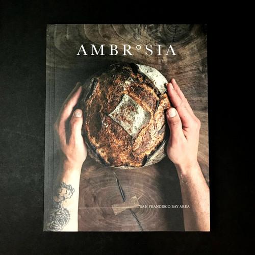 Ambrosia | San Francisco Bay Area | #5