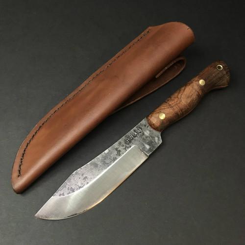 PB&J | Butcher/Hunter 130mm