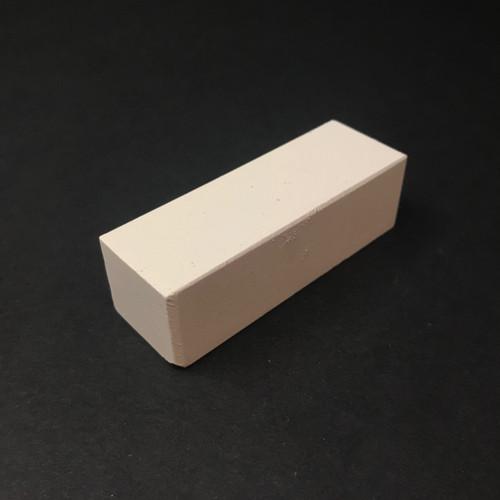 Nagura Stone | White