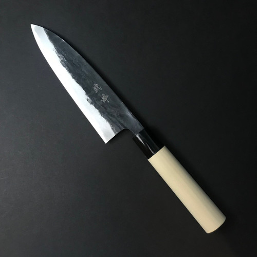 Murata   Hoo   Funayuki 170mm