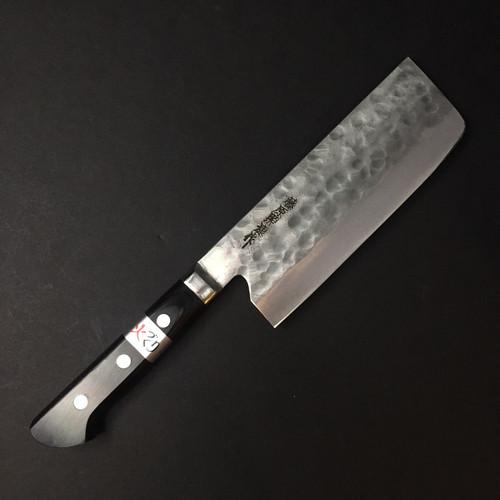 Fujiwara | Maboroshi | Nakiri 150mm