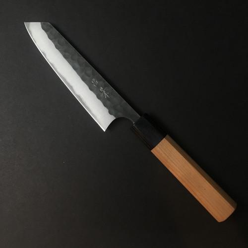 Masakage | Koishi | Ko-Bunka 150mm