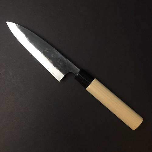 Murata | Hoo | Ko-Bocho 120mm