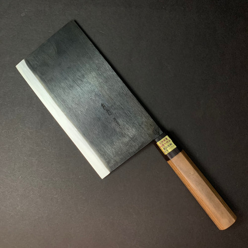 Moritaka | AS | Chinese Cleaver 210mm