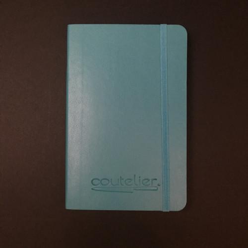 Moleskine | Notebook | Teal