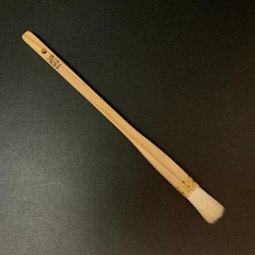 Tare Brush   Long   15mm