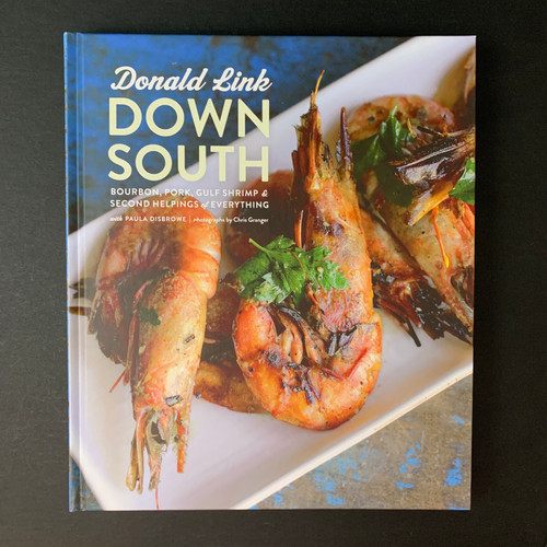 Down South | Donald Link