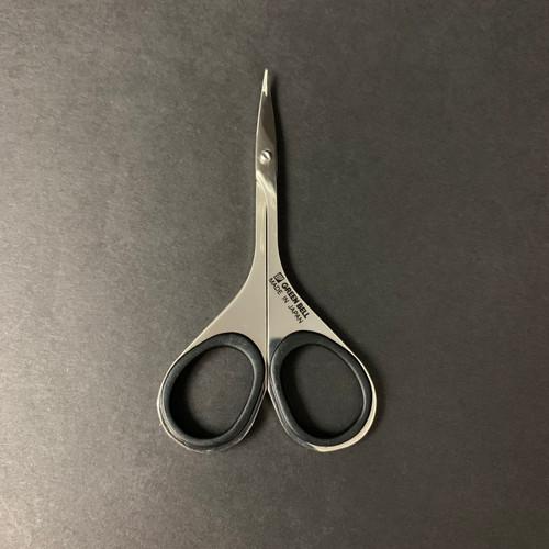 Takuminowaza | Makeup Scissors | Stainless