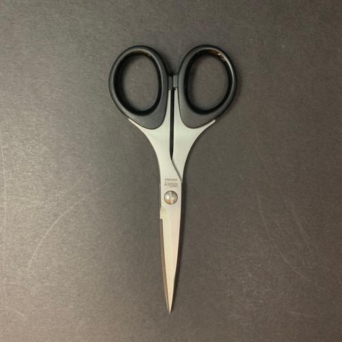 Silky | Textile & Office Scissors