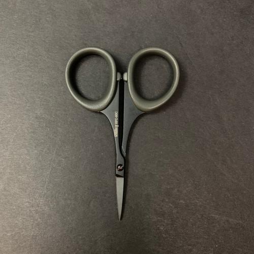 Silky | Thread & Grooming Scissors