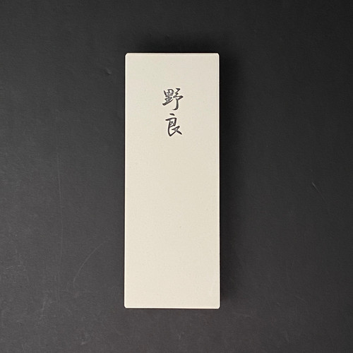 Coutelier | Sharpening Stone | #1,000/6,000