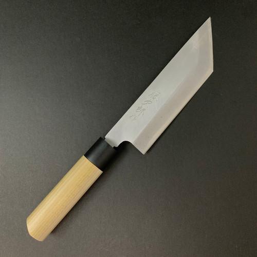 Tojiro | Single Bevel / RH | Eel Knife | Edosaki 180mm
