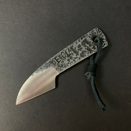 "Dewclaw | 1.5"" Craft Knife / Ko Kiridashi"