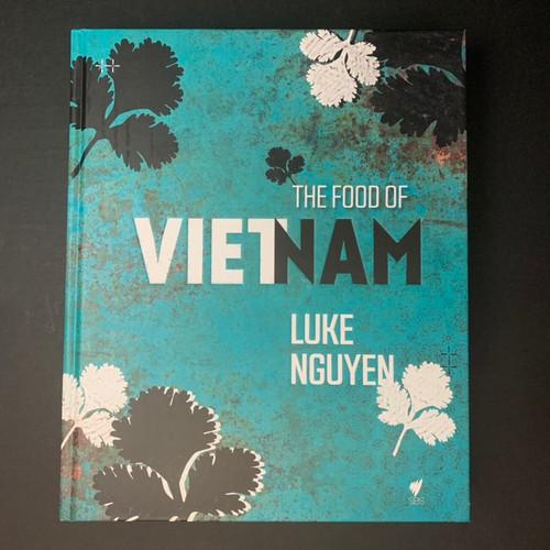 The Food of Vietnam | Luke Nguyen
