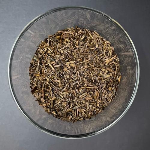 Loose Leaf | Hojicha | Green Tea | 50g