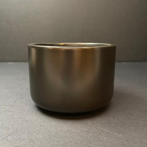 Matcha Tea Bowl | Everyday Black
