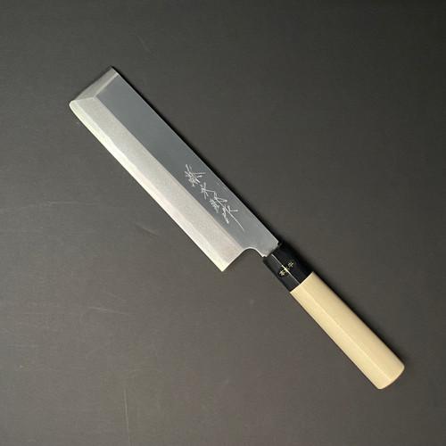 Tojiro | Single Bevel / LH | Usuba 195mm