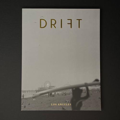 Drift | Los Angeles | #11