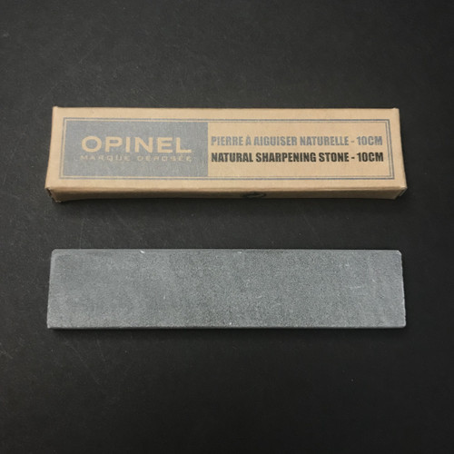 Opinel | Sharpening Stone
