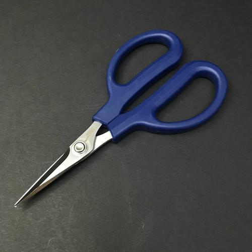 Mac | Utility Scissors | Blue